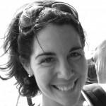 Dr. Annie Salsberg, ND