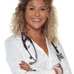 Dr. Shelly Reitkop, ND