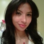 Dr. Crystal Chanderbhan, ND