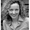 Christine Matheson