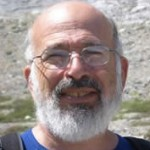 Dr. Jacob Schor, ND