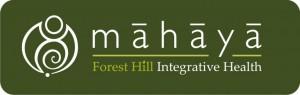 Mahaya Forest Hill Integrative Health